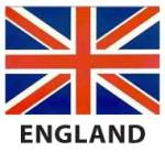 destination, travel, flags, everything about England