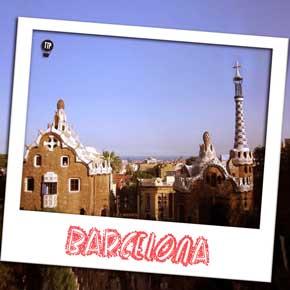 Photo Gallery… BARCELONA,Spain!