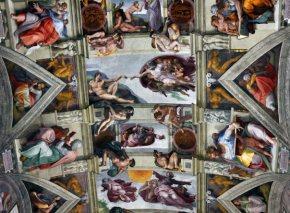 History of The VaticanCity