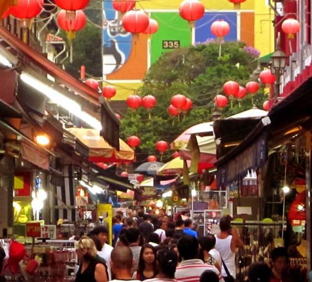 IMG_2871-photogallery-chinatown-ttp
