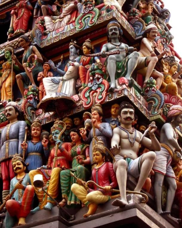 IMG_2882-photogallery-Sri-Mariamman-Temple-Chinatown-ttp
