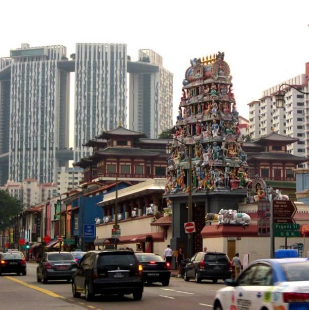 IMG_2903-Sri-Mariamman-Temple-photogallery-Chinatown-ttp