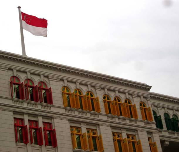 IMG_3010-photogallery-MICA-Building-flag-ttp