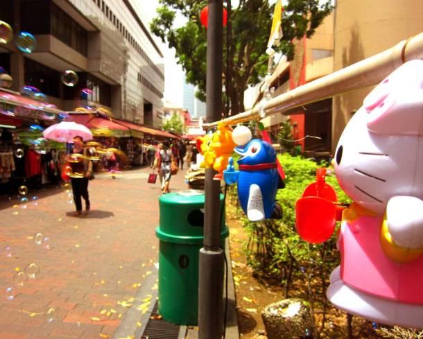 IMG_3105-photogallery-bugis-kity-market-ttp