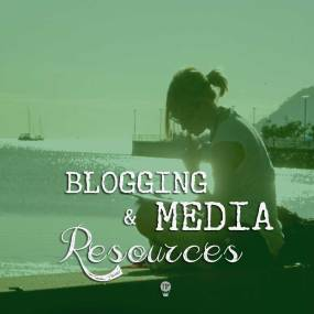 Interesting Stuff. Blogging and Media Resources, TTP, travel, blogging, maps, Travel Tips and Pictures, attractions and activities, how to find accommodation, travel websites, travel apps, transport, airports, visas requirement, reviews, directory list