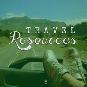 TTP, travel, blogging, maps, Travel Tips and Pictures, attractions and activities, how to find accommodation, travel websites, travel apps, transport, airports, visas requirement, reviews, directory list, Interesting Stuff. Travel Resources