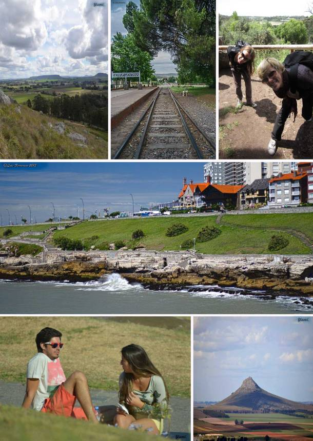 Mar del Plata, MDQ, ttp, Argentina, Buenos Aires, best beaches, travel, sierra de los padres, things to see and do, narture