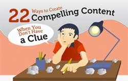 22-Ways-to-Create-Compelling-Content