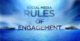 Rules-of-Engagement-banner
