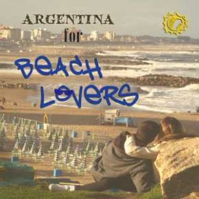 BUENOS AIRES Days Out : Mar del Plata, ARGENTINA