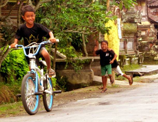 interesting things to know, Balinese culture, photogallery, Indonesia, travel, blog, post, destinations, location, why, most, world, how, says best, childres