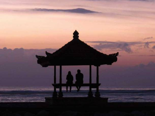 interesting things to know, Balinese culture, photogallery, Indonesia, travel, blog, post, destinations, location, why, most, world, how, says best, cute, love, sunset