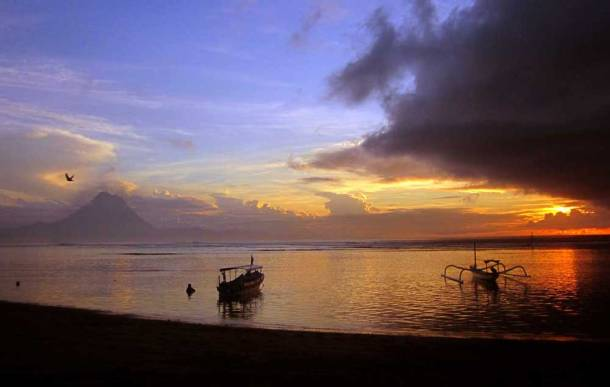 interesting things to know, Balinese culture, photogallery, Indonesia, travel, blog, post, destinations, location, why, most, world, how, says best, sunrise, volcano