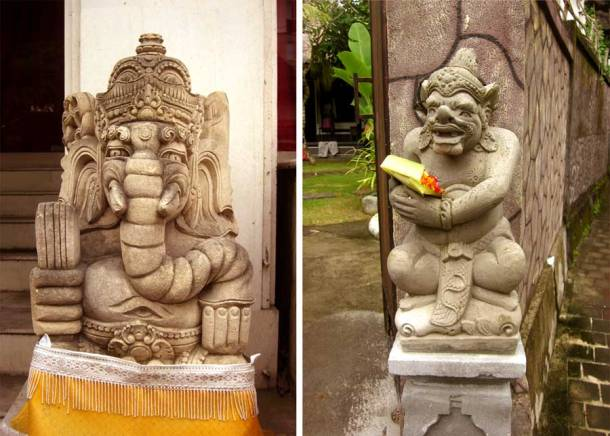 interesting things to know, Balinese culture, photogallery, Indonesia, travel, blog, post, destinations, location, why, most, world, how, says best, sculpture