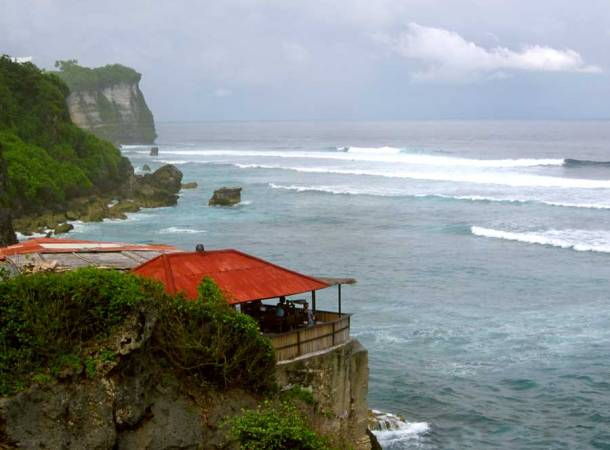 interesting things to know, Balinese culture, photogallery, Indonesia, travel, blog, post, destinations, location, why, most, world, how, says best, cliff, surf