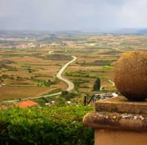 photo tips, travel, photography, landscape, object, logrono, la rioja, spain