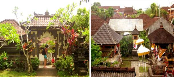 interesting things to know, Balinese culture, photogallery, Indonesia, travel, blog, post, destinations, location, why, most, world, how, says best, houses, architecture
