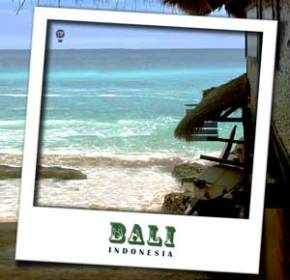 Photo Gallery… BALI, Indonesia!  + 20 InterestingFacts