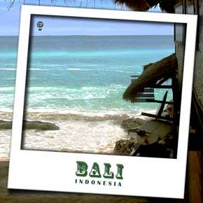 Photo Gallery… BALI, Indonesia!  + 20 Interesting Facts