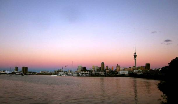 travel, destinations, photography, culture, facts, New Zealand, Kiwi, Auckland, Sky Tower